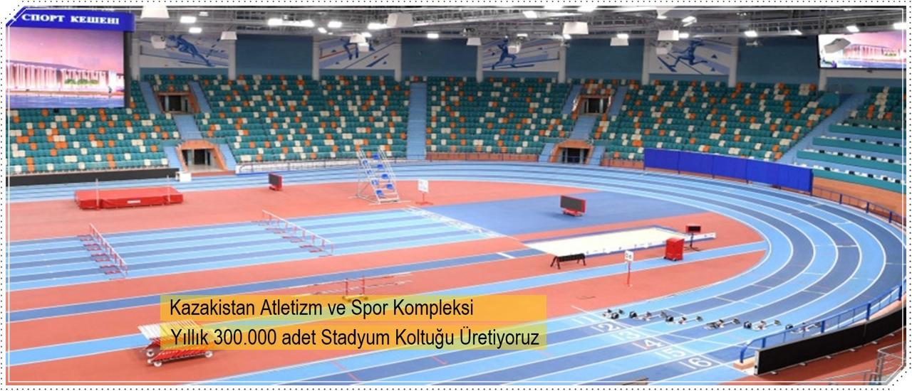 kazakistan-2021-slider-010