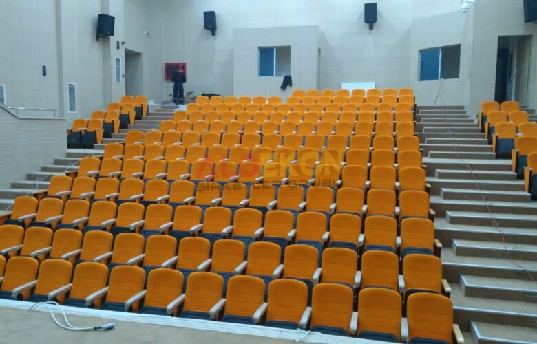 konferans-sinema-koltuk-projeleri-101