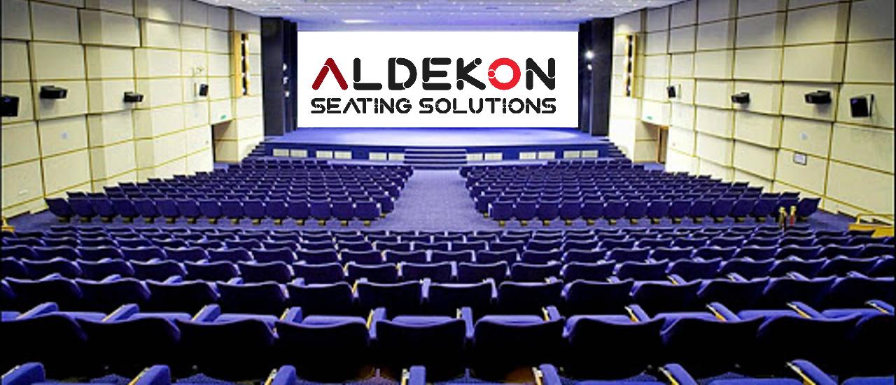 konferans-tiyatro-koltuk-projeleri-slide-004