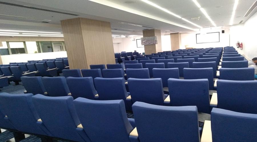 ref-gameo-eood-ltd-furniture-bulgaria