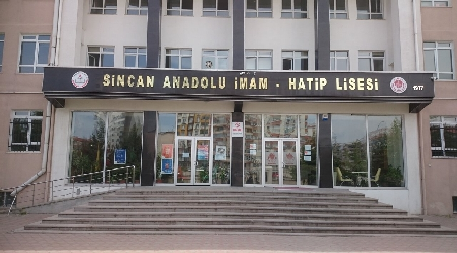 ref-sincan-anadolu-imam-hatip-lisesi-ankara