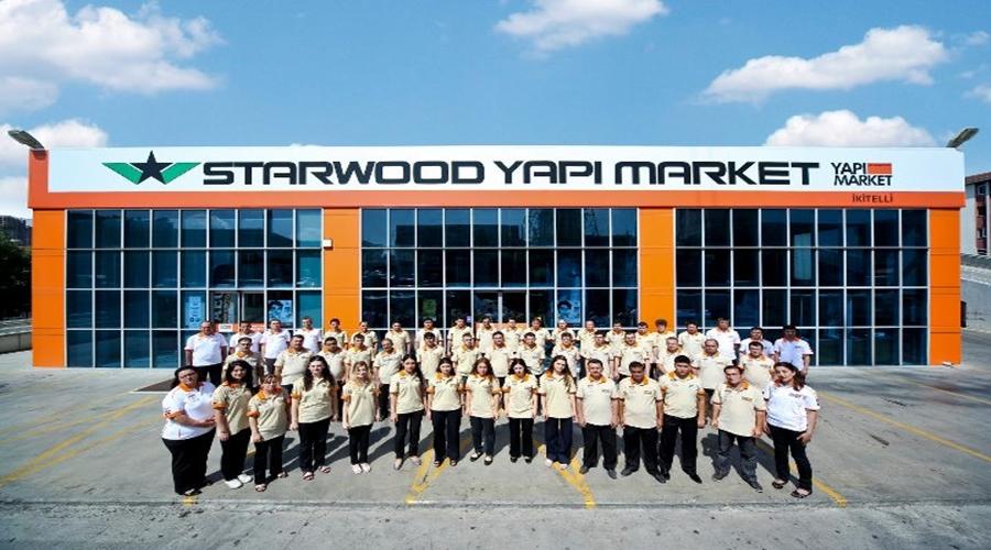 ref-starwood-yapi-marketleri-istanbul