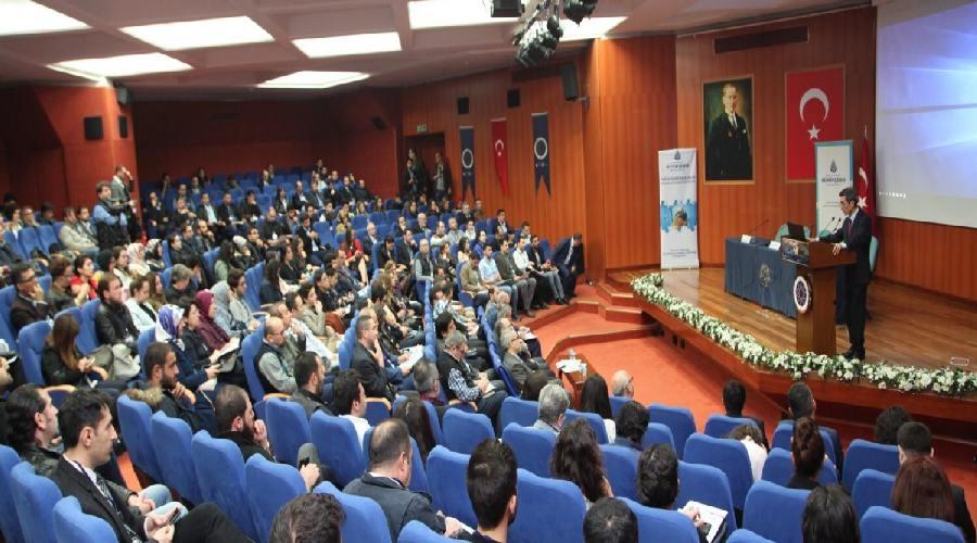 ref-yildiz-teknik-universitesi-istanbul-proje-1