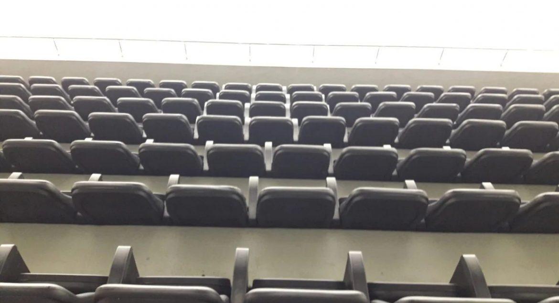 stadyum-koltuk-projeleri-33